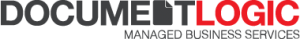Document logic Logo