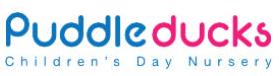 Puddleducks Logo