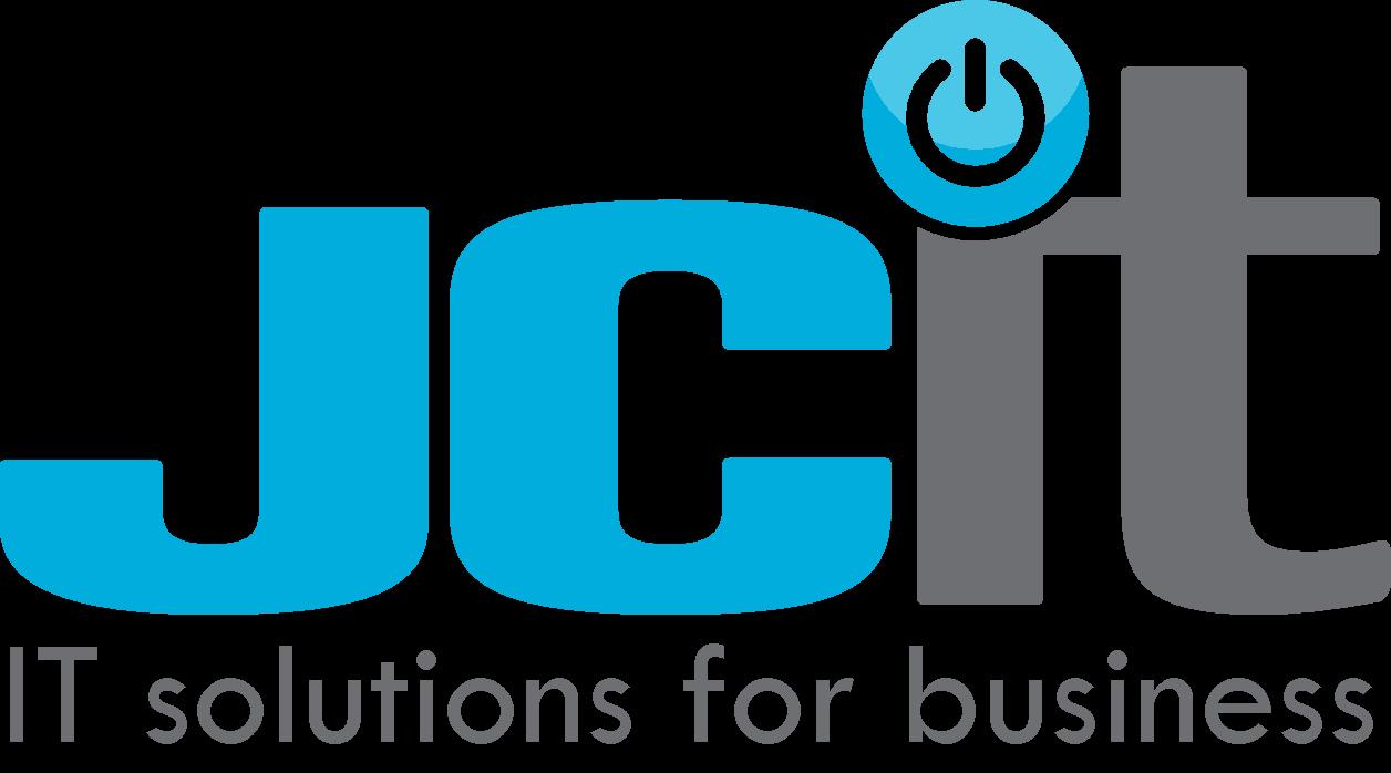 JCIT Solutions