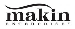 Makin Enterprises Logo
