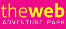 The Web Adventure Park Logo